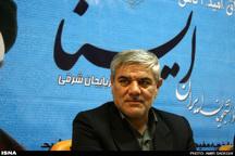 شهرتیفر: شورای شهر تبریز با رئیس سنی جلسه آغاز به کار میکند