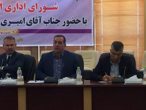نماینده مجلس: رای اعتماد به وزرا نشانه همدلی و همراهی با دولت است