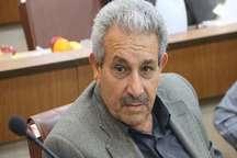 زمینه صادرات محصولات آبزی از بندر بوشهر تسهیل شود