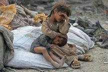 نام ائتلاف عربستان در یمن به لیست سیاه سازمان ملل اضافه شد