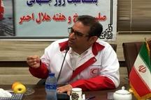 بوروکراسی اداری وزارت بهداشت و دانشگاه علوم پزشکی بسیار طولانی است وجود 5 تیم واکنش سریع برای مقابله با بحران در استان قزوین