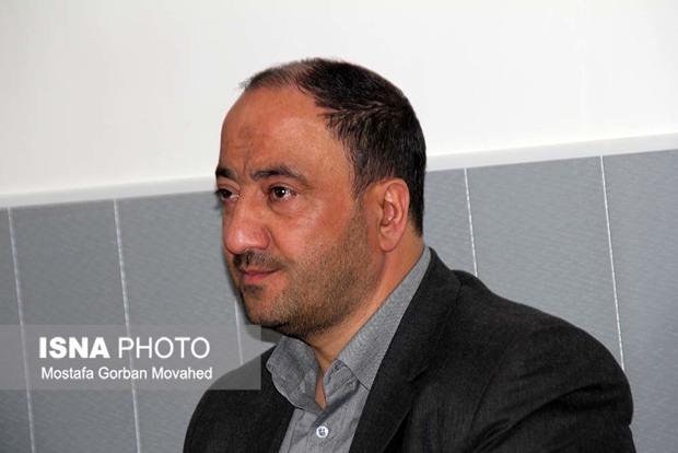 تولید 35 درصد صنایع دستی آذربایجان شرقی توسط عشایر
