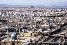پدافند شهری در قم تدوین و راه اندازی شود