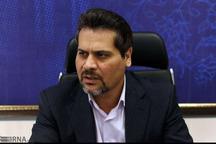 85.2 درصد اهداف ستاد اقتصاد مقاومتی زنجان محقق شد