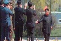 کره جنوبی بر انجام آزمایش اتمی هشدار داد