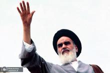 چهل اندرز اخلاقی ـ تربیتی از امام خمینی-8