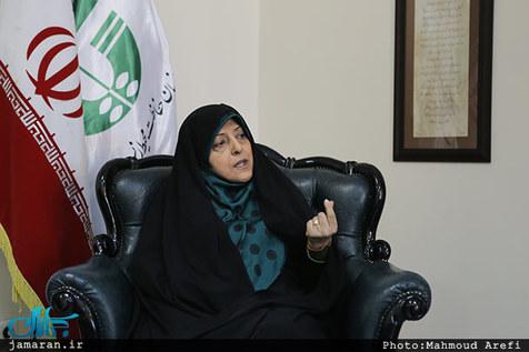 ابتکار: امسال 257 روز سالم و پاک در تهران داشتهایم