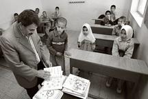 استخدام ۱۴۰۰ معلم در آموزش و پرورش تهران