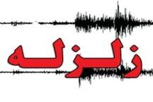 زمین لرزه شهرستان بهاباد در استان یزد بدون خسارت و تلفات جانی بود
