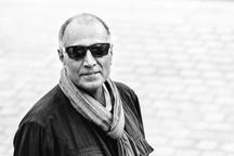 مراسم نکوداشت عباس کیارستمی در خانه هنرمندان برگزار شد