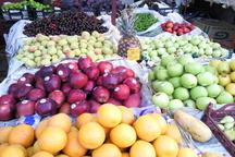 انتقاد رئیس صمت فارس از وزارت اقتصاد  کنترل قیمتها از دست همه خارج شده است ضرورت  آزاد سازی قیمتها بجای رها سازى