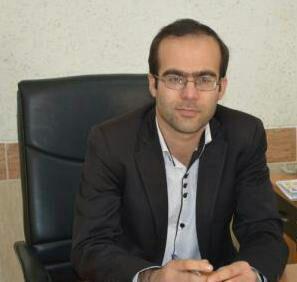 برگزاری هفتمین جشنواره کتابخوانی رضوی در گتوند