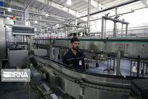 ۳۵ واحد تولیدی استان مرکزی برای دریافت تسهیلات به بانک های عامل معرفی شدند