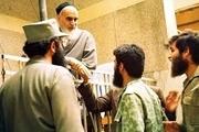 بررسی «دفاع مقدس» در صحیفه امام خمینی(س)