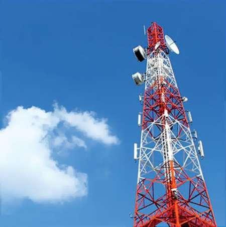 70 سایت تکنولوژی در بانه راه اندازی شده است