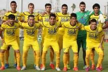 مدیرعامل و اعضای هیات مدیره باشگاه نفت مسجدسلیمان مشخص شدند