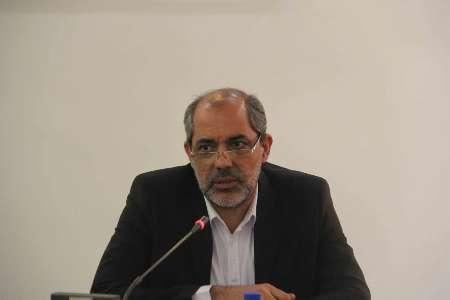 نظام اداری وزارت نیرو بر اساس حقوق شهروندی اصلاح می شود