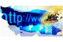 تخفیف 50درصدی اینترنت شامل کدام سایت هاست؟