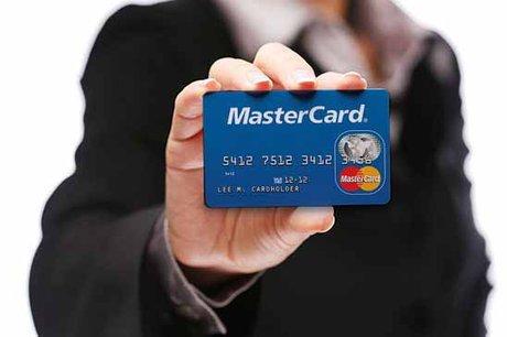 شیوههای نوین کلاهبرداری از کارتهای بانکی