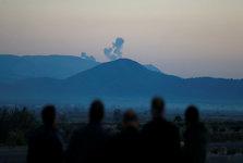 کشته شدن 53 نظامی ترکیه در شمال سوریه/ پایان بی نتیجه نشست شورای امنیت درباره عفرین