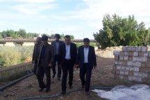شهرداری های استان بوشهر ستاد مدیریت بحران را فعال کنند