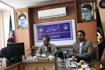 جشن عاطفه ها در 53 پایگاه در استان سمنان برگزار میشود
