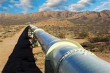 دولت 90 میلیارد ریال برای گازرسانی نکا هزینه کرد