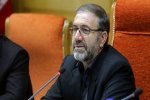 پاکستان اجازه اقدام علیه ایران از داخل کشورش ندهد