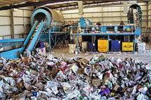 مدیریت پسماندهای صنعتی مهمترین چالش محیط زیست کاشان است