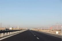 جاده مرگ،سایه ای سنگین بر سر اقتصاد گردشگری خراسان شمالی است