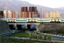 روزانه 300 هزار نفر بین کرج و تهران تردد دارند