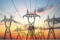 برنامه زمانبندی قطع برق در شهرستانهای آذربایجانغربی  ۲ مرداد