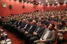 خادم: آذربایجان شرقی از قطب های برتر ورزشی کشور است