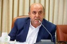 زمینه روابط مشترک بین مازندران و ازبکستان فراهم شود