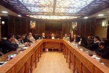 حمایت شورای شهر از نوسازی بافت تاریخی گرگان