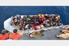 ترکیه اروپا را تهدید کرد