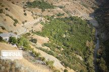 حفاظت از اراضی ملی اردبیل تشدید میشود