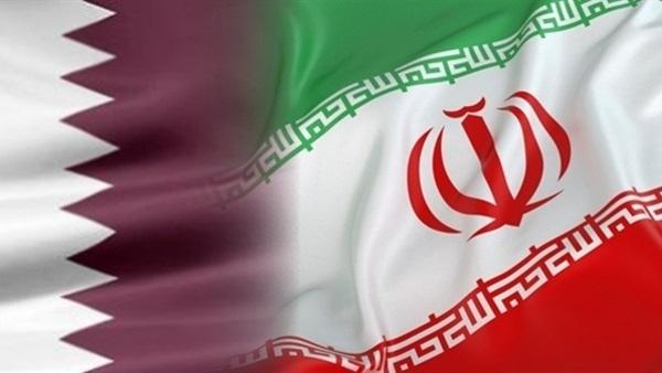 قطر: دوحه در حال مذاکره با تهران و واشنگتن در راستای پایان به تنشهاست