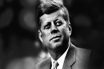 چه کسی محبوبترین رئیسجمهور آمریکا را کشت؟