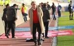 پرسپولیسی ها مخالف سرمربیگری برانکو در تیم ملی