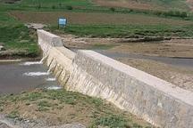 اجرای عملیات آبخیزداری در خراسان شمالی با اعتبارات صندوق توسعه ملی