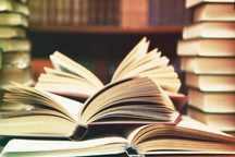 مسابقه بزرگ کتابخوانی آسمانی ها در کرمان آغاز شد