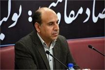 نگاه ویژه سازمان مدیریت کشور به استان خوزستان کم نظیر است