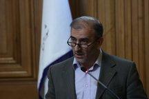 اسناد واگذاری املاک و پول شهرداری تهران به افراد خاص موجود است
