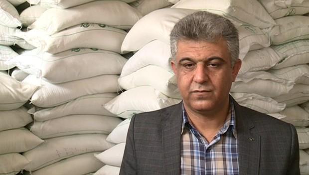 طرح نظارت بر انبارهای کالا در بوشهر تشدید شد