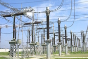حذف سیمهای مسی از شبکه انتقال نیروی برق خلخال