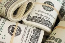 30هزار دلار ارز قاچاق در البرز کشف شد