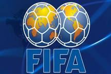 پیشنهاد تحریم فوتبال ایران به بهانهی اعدام در ورزشگاهها + نامه فیفا