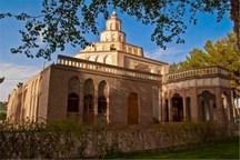 ۴۶ بنای تاریخی خراسان جنوبی با مشارکت مردم مرمت میشود