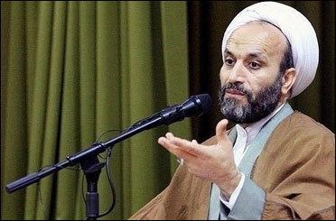 ملت ایران با حضور در انتخابات نقشه های دشمن را نقش بر اب کند